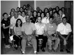 II Asamblea General de Socios