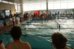 La piscina de la CDIZ